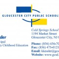 Gloucester-City-Business-Card